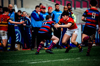 St Munchins V CBC 017